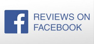 facebook-reviews